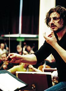 Jos%C3%A9 Cura Sinfonia Varsovia 2002