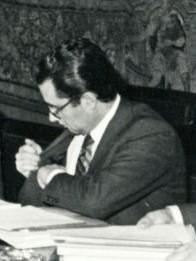 Juan Antonio Ortega y Díaz-Ambrona 1981 (cropped).jpg