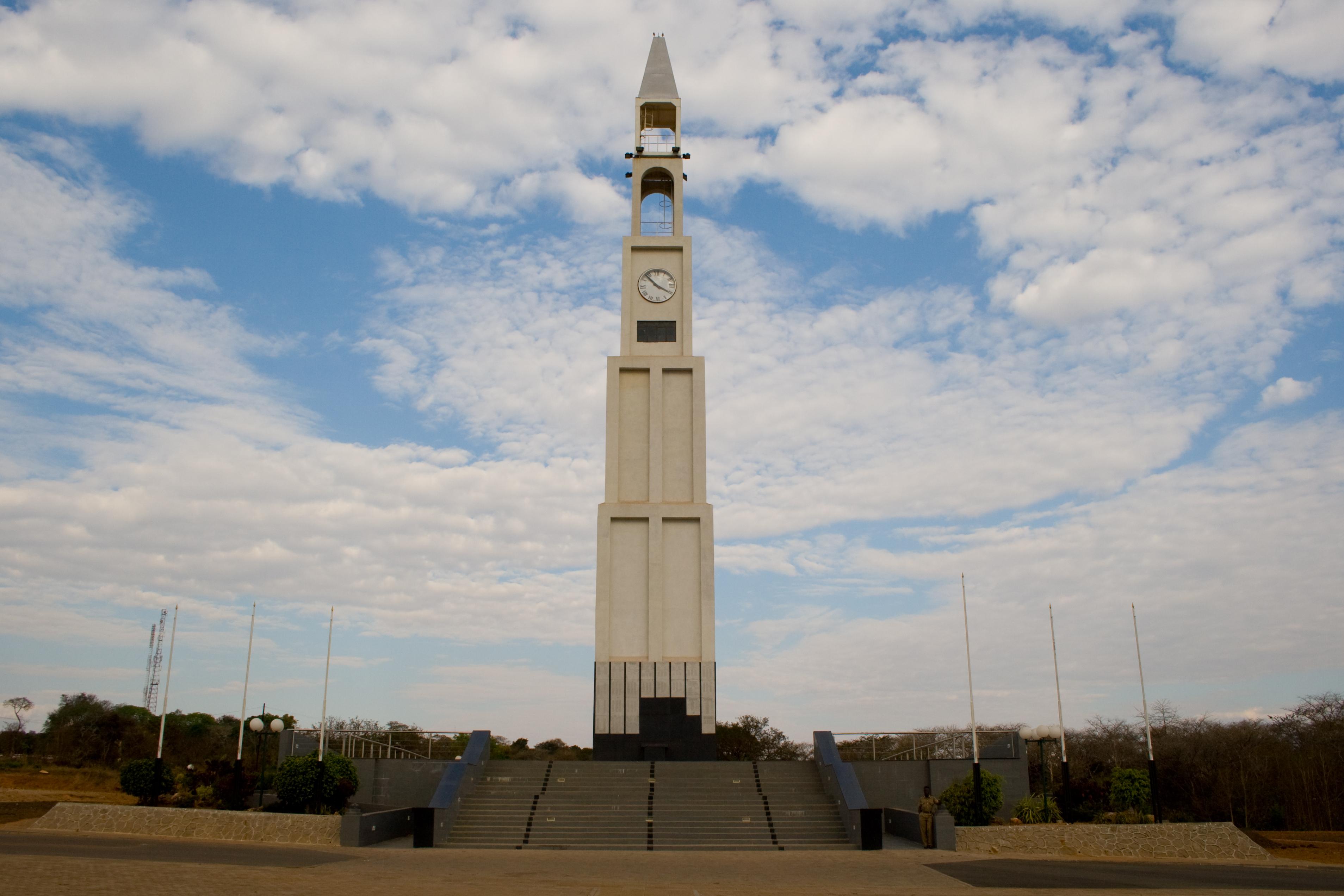 k.a.r-.clocktower-in-lilongwe.jpg