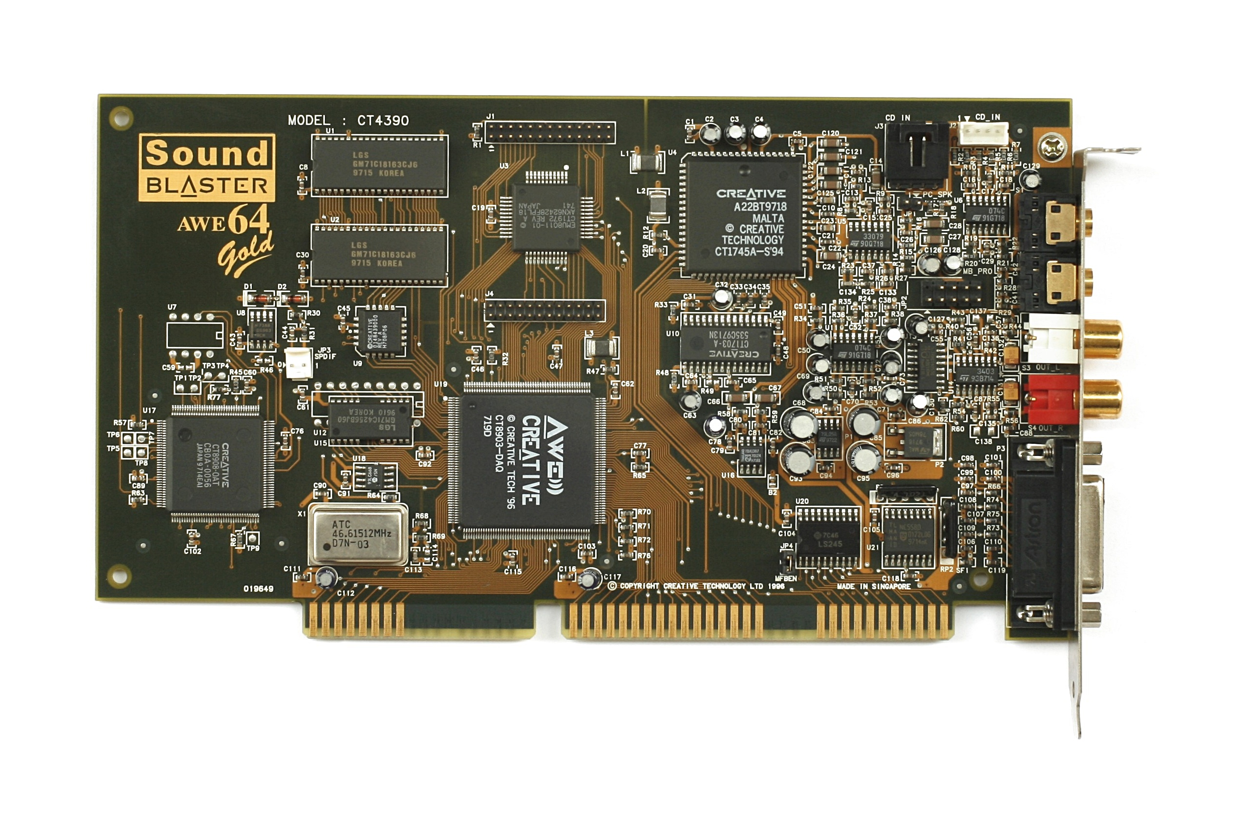 KL_Creative_Labs_Soundblaster_AWE64_Gold