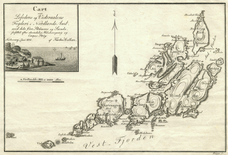 kart vesterålen lofoten File:Kart over Lofoten og Vesterålen.   Wikimedia Commons kart vesterålen lofoten