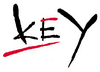 Key logo create.png