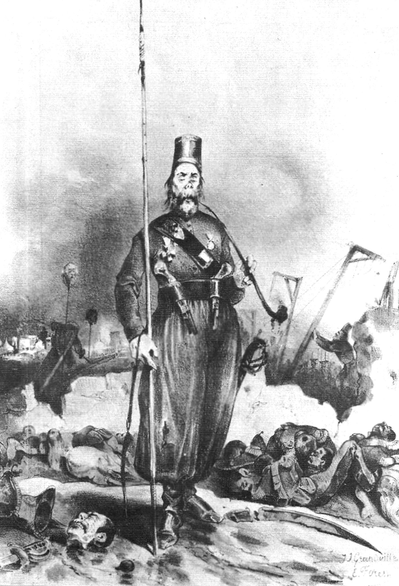 L%60_ordre_regne_a_Varsovie_1831.PNG