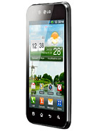 LG Optimus Black P970.jpg