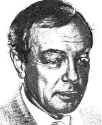 Lavrov, Kirill (1925-)
