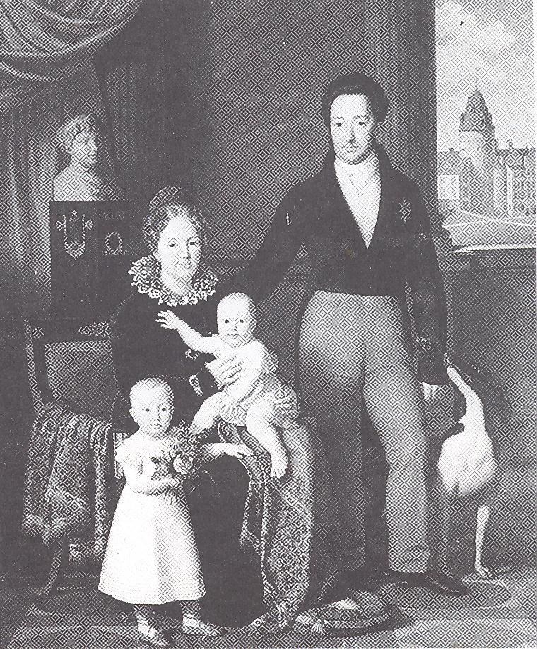Bestand:Leopold II zur Lippe.jpg