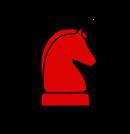 OSV Oberhausen Logo