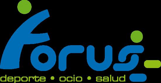 Archivo logo wikipedia la enciclopedia libre for Gimnasio forus