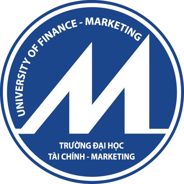 Kết quả hình ảnh cho logo ufm trường