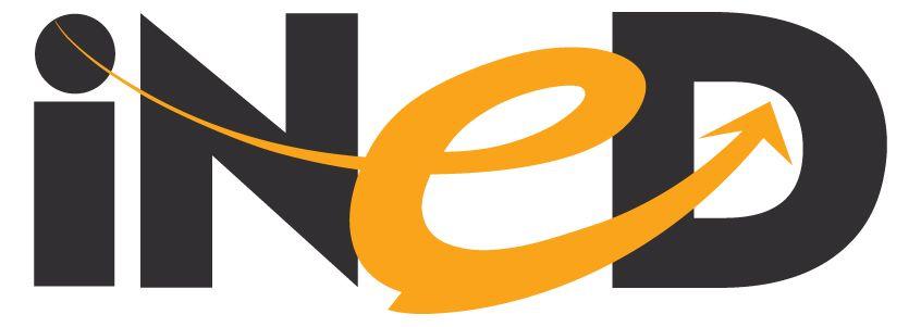 File:Logo ined.jpg