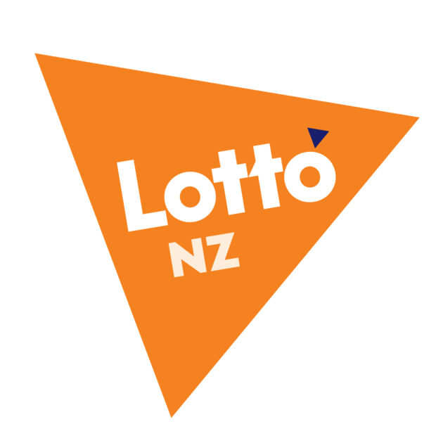 Lotto New Zealand