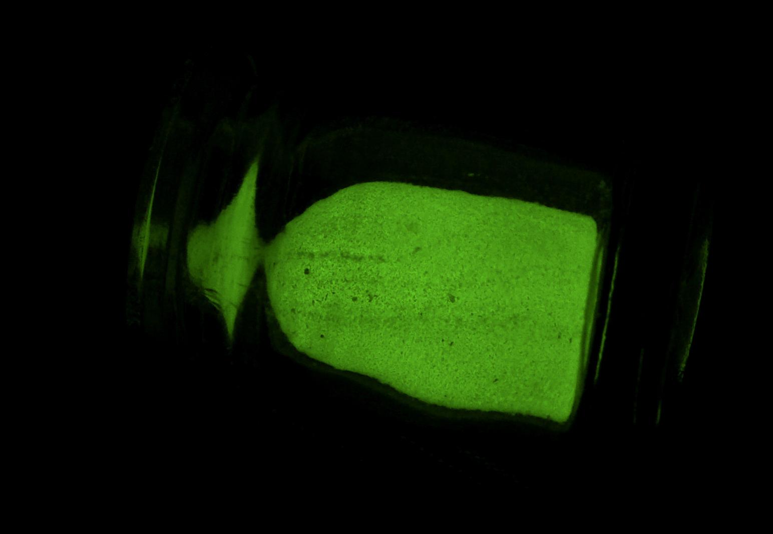f u00f3sforo  sustancia fosforescente