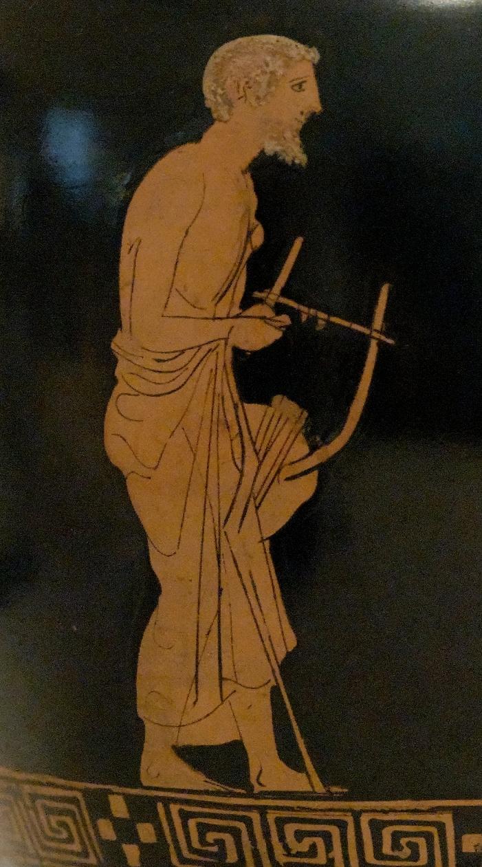 Lyre teacher Petit Palais ADUT00317 n2