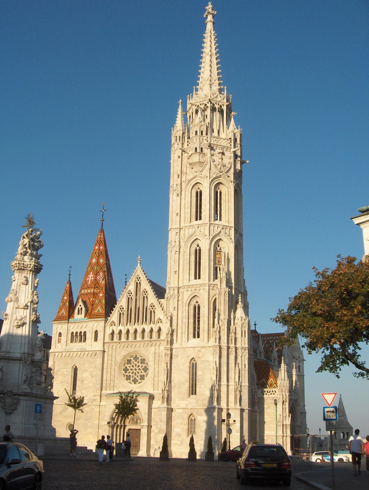 File:Mátyás templom (139. számú műemlék) 13.jpg ...