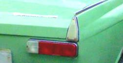 File:M412 rearlights.jpg