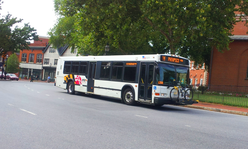 File:MTA Maryland 0289 14 jpg - Wikimedia Commons