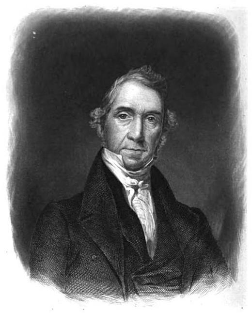 Morton Marcus wikipedia