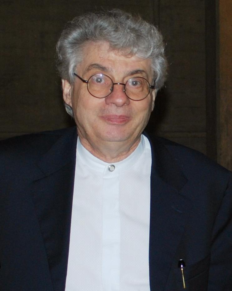 Mario botta wikipedia for Carlo scarpa biografia