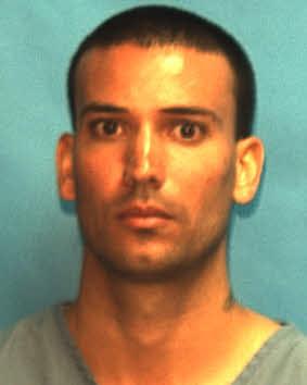 File Matt Bush Inmate Photo C07392 Jpg Wikimedia Commons
