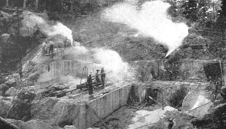 File:Meads-quarry-knoxville1893-tn1.jpg