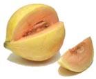 Ficheiro:Melon crenshaw.jpg