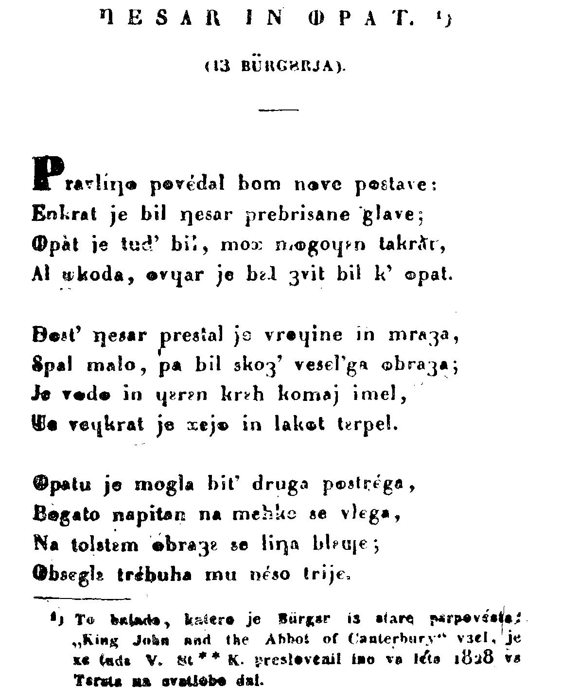 Metelko Alphabet Wikipedia