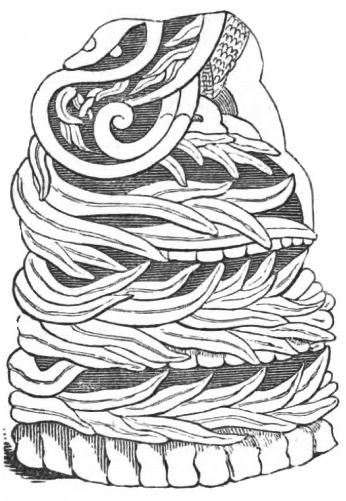 Image Result For Coloring Page Hong