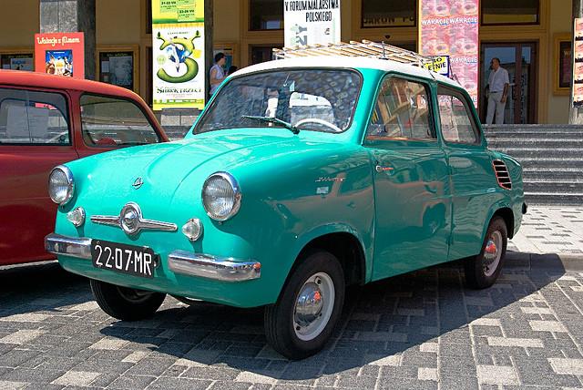 Bravocarhirecom  Cheap car hire Alicante Malaga