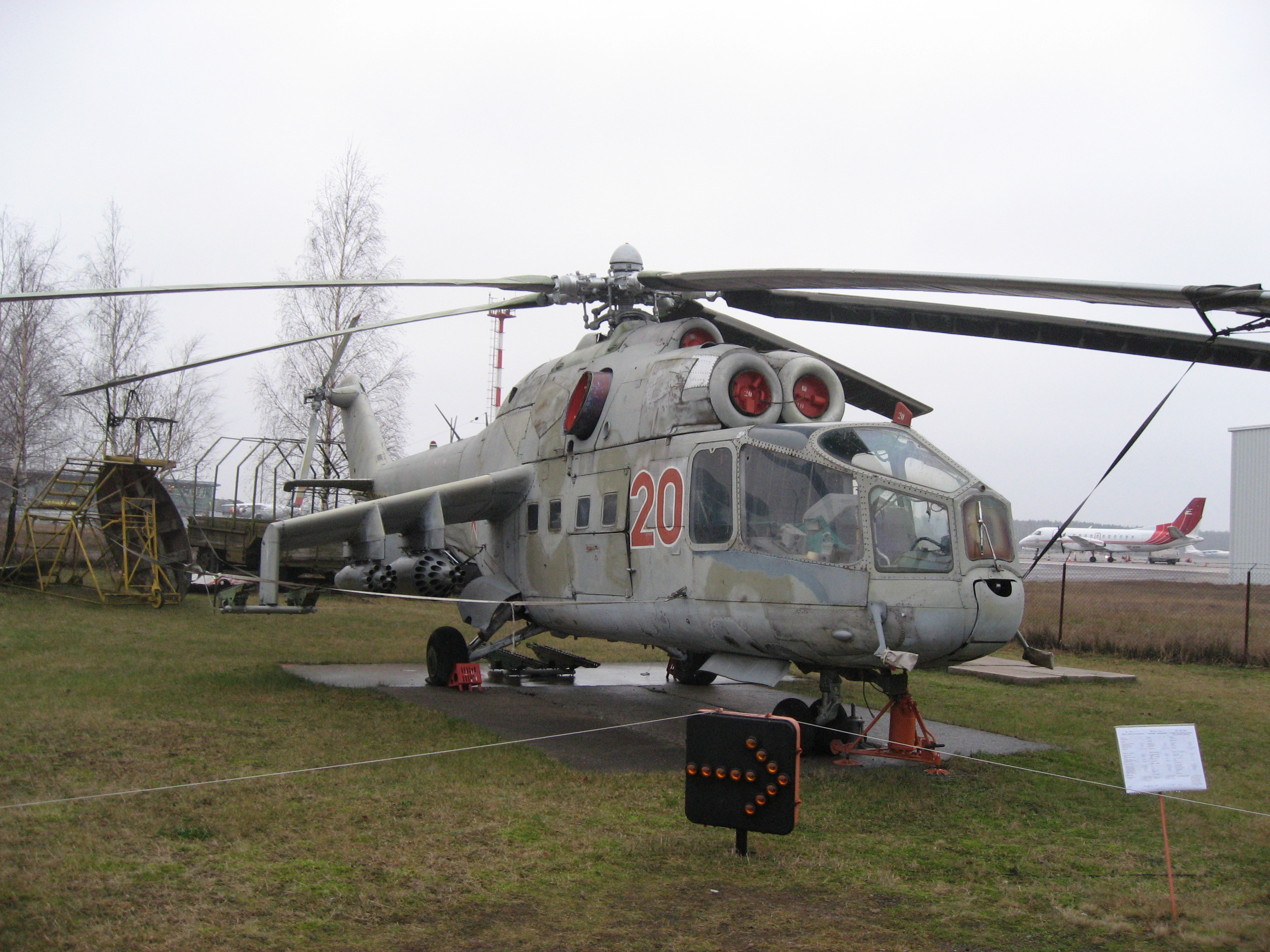 list of russian helicopters with Mil Mi 24 Hind Assault And Attack on Electronic Cigarette Vape Storm V50 Tc 50w Box Mod Sub Ohm Temperature Control Electronic Hookah Shisha Pen Drop Shipping besides Cvf Pics moreover 75196 together with A New Arms Race Is Exploding Into Asia moreover New Pacific Rim Featurette And Promo Image.