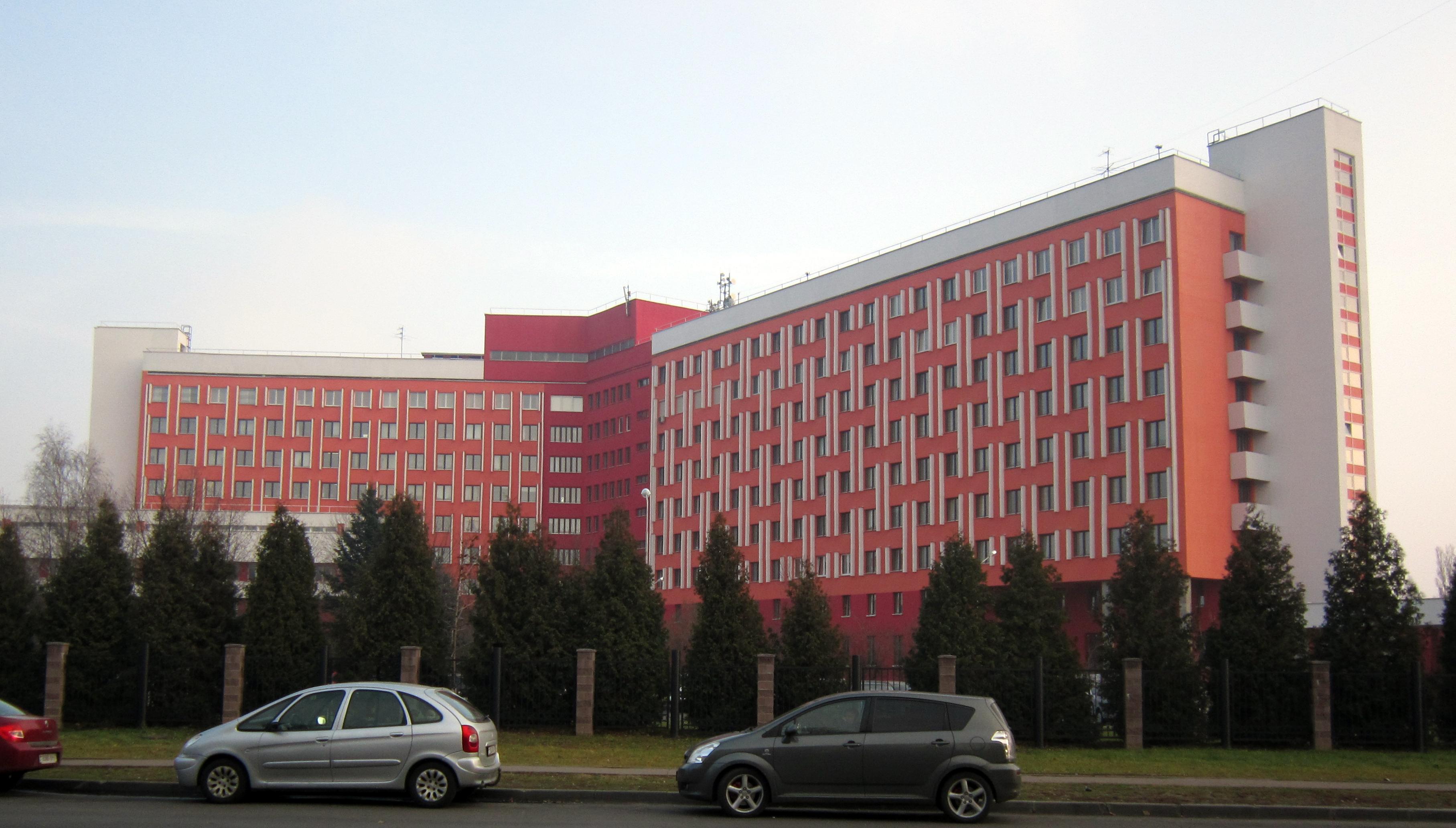 Зато сибирский поликлиника регистратура