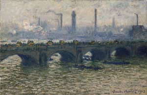 http://upload.wikimedia.org/wikipedia/commons/7/7c/Monet_waterloo_bridge.jpg