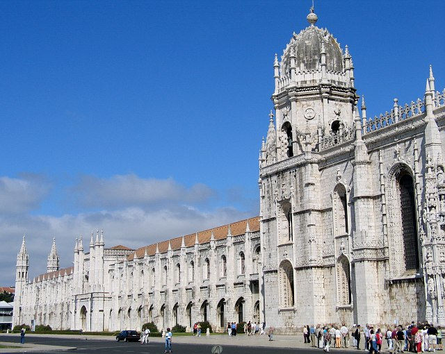 Mosteiro_dos_Geronimos_2.JPG
