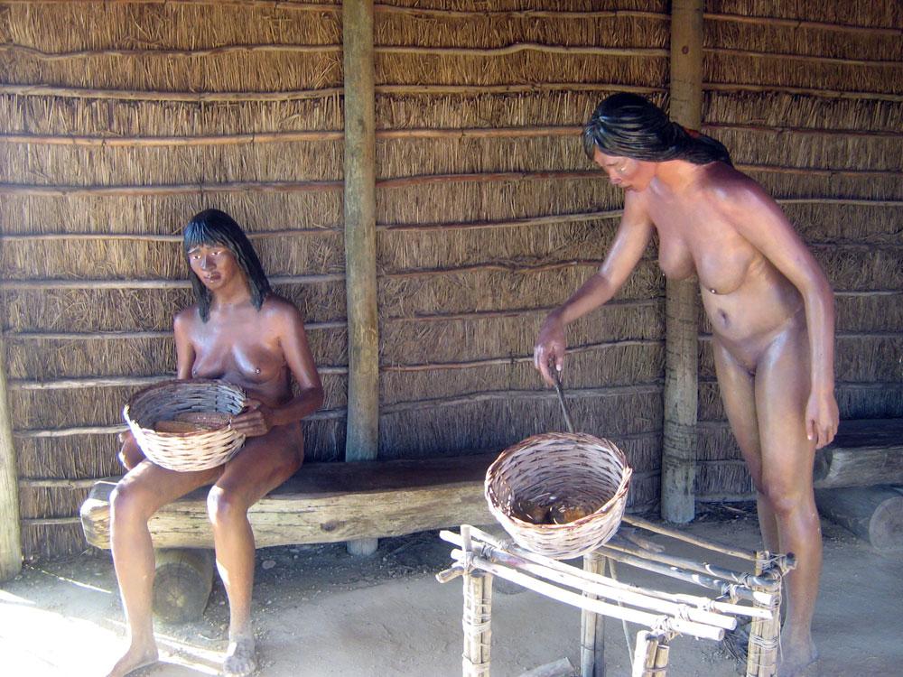 Imagenes Mujeres Indigenas De Guatemala