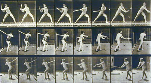 Muybridge, Eadweard(1830-1904) - Animal Locomotion - (1887) - plate 276.jpg