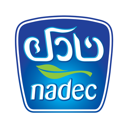 http://upload.wikimedia.org/wikipedia/commons/7/7c/NADEC-New-logo-.png