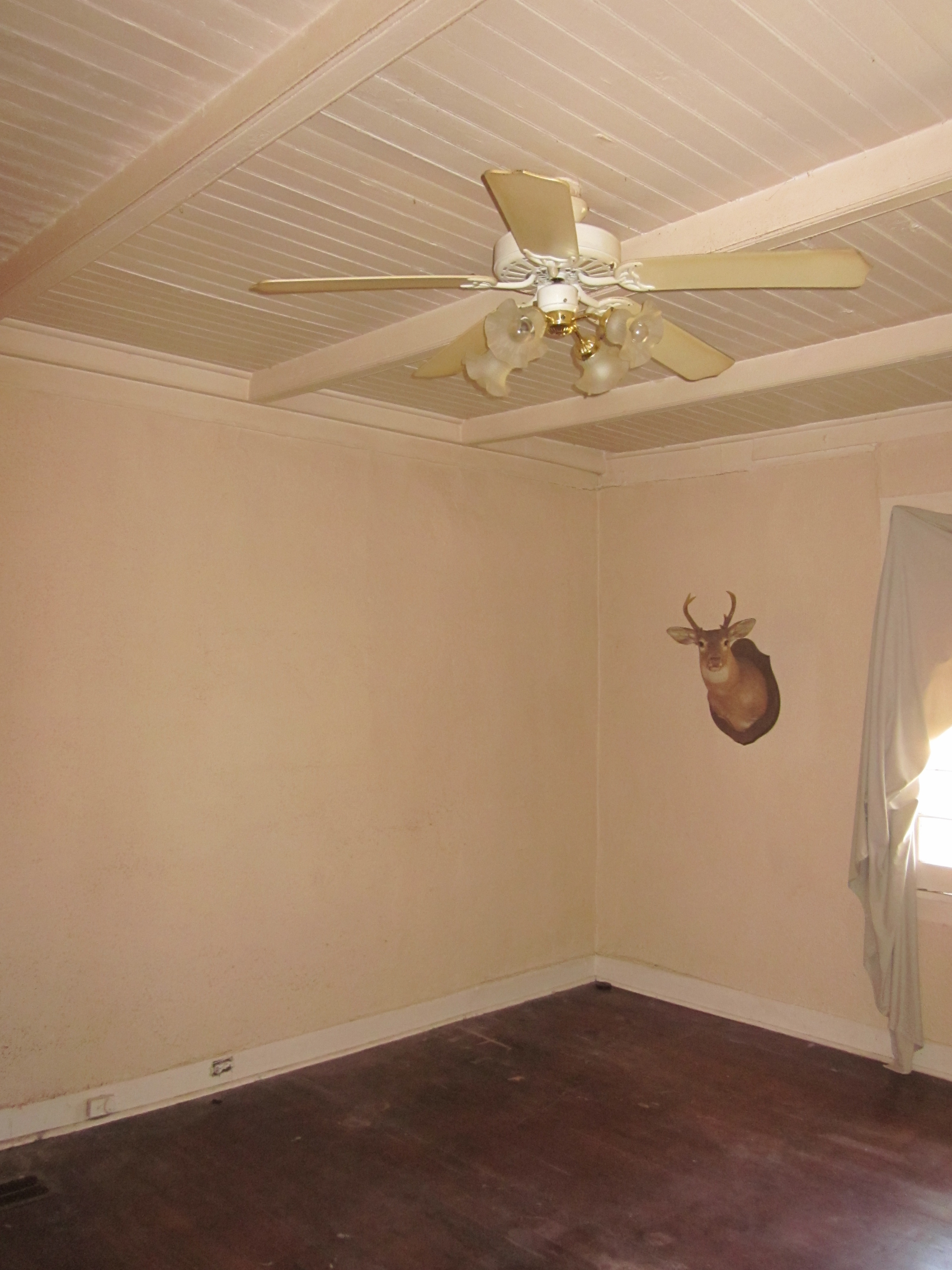 file nmp 1780s house interior mbr ceiling corner jpg