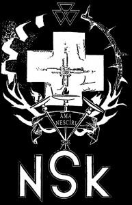 Ι΄ ΕΚΠΟΜΠΗ ΠΕΜΠΤΗ 26 / 2 / 2015 Γ΄ΣΑΙΖΟΝ (γ΄S) NSK_Logo