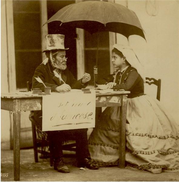 http://upload.wikimedia.org/wikipedia/commons/7/7c/Naya,_Carlo_(1816-1882)_-_n._6155_-_lo_scrivano_-_ca_1865.jpg