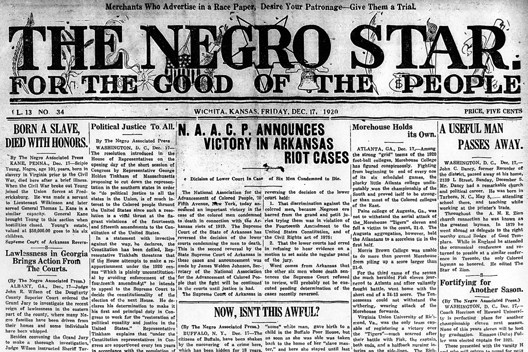 Image Result For Front Page Newsa