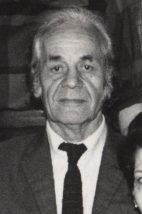 El álbum Pichanga de 1992 fue creado junto al poeta Nicanor Parra, para la Convención sobre los Derechos del Niño.