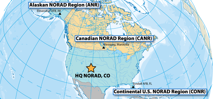 map us states with File Norad Map on 2923109 moreover Joe Rogans House likewise Peralta Stones1 likewise 6816 Hayling Island Sailing Club Hayling Island 2C H shire GB United Kingdom furthermore Liguria.