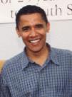 Illinois Senate elections of Barack Obama