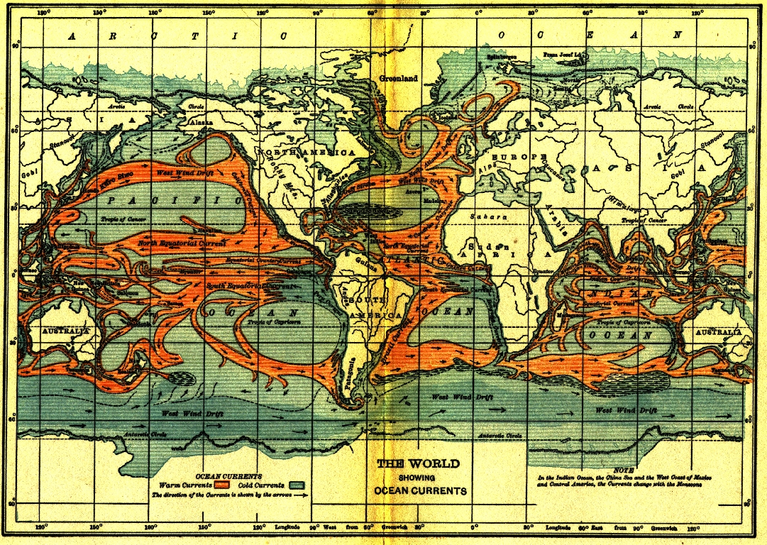 http://upload.wikimedia.org/wikipedia/commons/7/7c/Ocean_currents_1911.jpg