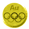 Olympic gold.png