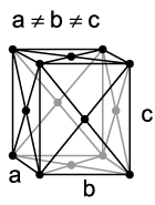 Orthorhombic-face-centered.png