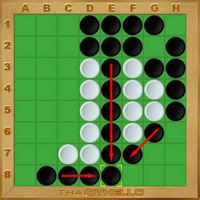 Othello-rules-04.jpg