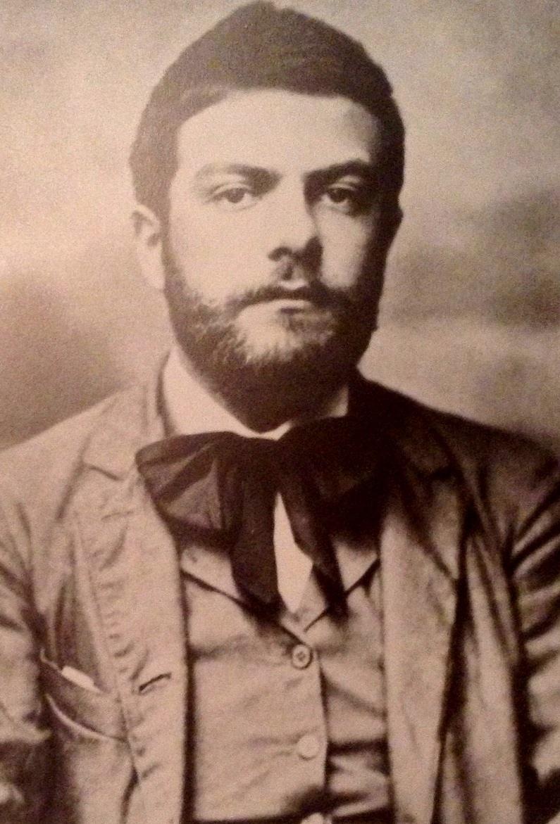 Otto Mahler