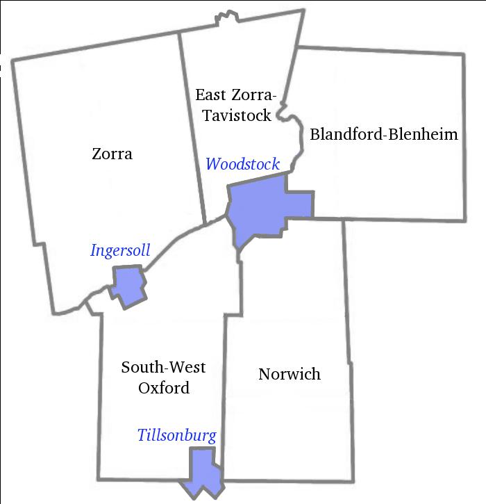 Oxford County (Ontario) Wikipediaoxford county