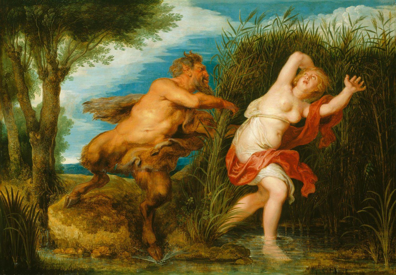 mitolojik online dating