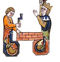Parma Psalter 188b.jpg